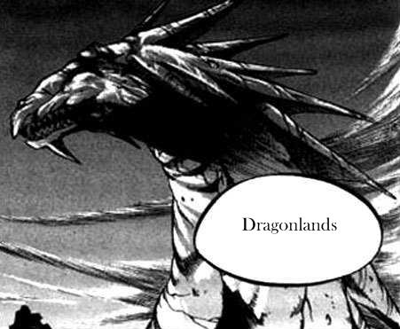 File:DragonLand.png