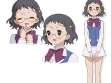Sumika Izumino