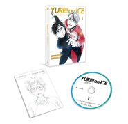 http://yurionice.com/discography/detail