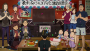Episode 4 anime