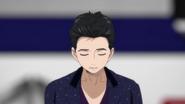 Yuri On Ice (song)
