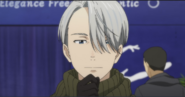 Viktor hand on chin EP7