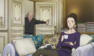 Yakov and Lilia