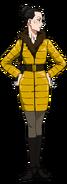 Lilia profile