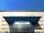 Детройтская школа фигурного катания