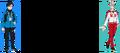 Miniatura della versione delle 03:34, feb 13, 2017