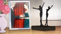 Awards of Minako