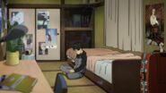 Yk room ep1