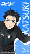 http://yurionice.com/special/limited4/index