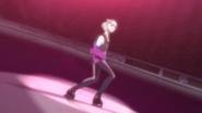 Welcome 2 da Madness - Yoi fans have officially been annihilated