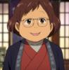 Hiroko icon