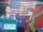 Кубок Америки: Этап Гран-При