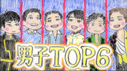 Ep4top6