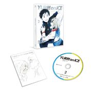http://yurionice.com/sp/discography/detail