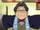 Toshiya Katsuki/Gallery