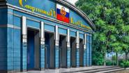 Sports Champions Club ep4