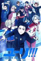 Yuri-on-ice-7793