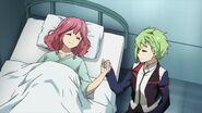 Anime 75995 1053135