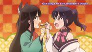 Anime 93161 108191