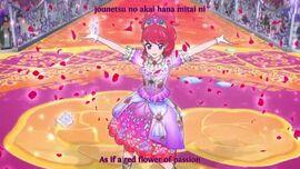 Anime 48742 1288954