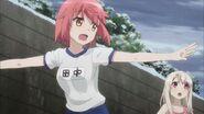 Anime 72627 44169