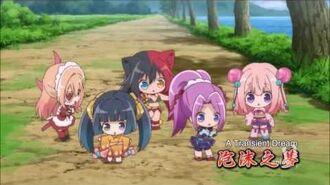 Onigiri episodes 7-8