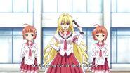 (360P - mp4) Hidan no Aria AA Episode 12 1145895