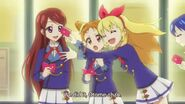 Anime 209 1307389
