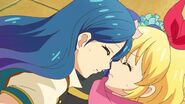 Just kiss her