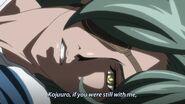 Anime 37088 357399