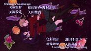 (720P - mp4)Kakegurui Episode 3 235444