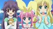 (720P - mp4)Tantei Opera Milky Holmes Episode 5 157908