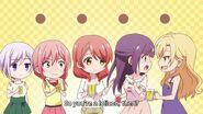 Anime 105801 174758