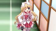 Anime 69564 945528