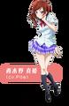 Love Live! infobox - Nishikino Maki.png