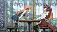 Arukoru-Manaria-Friends-Mysteria-Friends-Episode-01-Anne