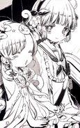 Volume 10-LN-079