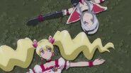 Anime 16017 968759