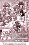 Yuri Hime Collection v01 3 3