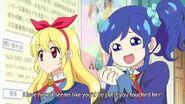 Anime 197 220512