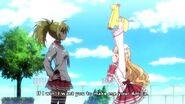 Anime 69212 1449782