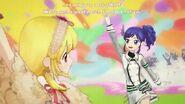 Anime 219 138013