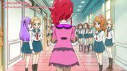 Anime 48630 1118284