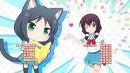 Anime 94850 104813