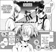 Eone-room romance 004-1