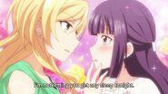 Anime 105296 38497