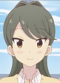 Sakura Trick Sumi