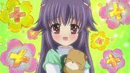 (720P - mp4)Tantei Opera Milky Holmes Episode 5 125167