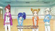 Anime 224 562687