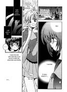 Yuri Hime Collection* V2 1 17